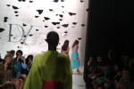 dvf_google_glass_fashion_show_6