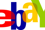 eBay announces logo switch, roll out begins next month