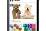 Facebook launches new Gifts service