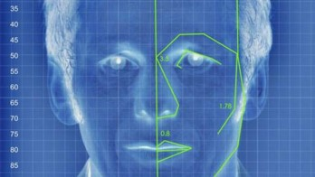 FBI rolls out $1 billion nationwide facial recognition system