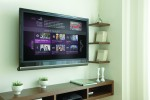 "Freesat+ ""free time"" blurs on-demand and free satellite TV"