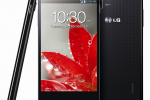 "LG Optimus G official with S4 Pro and ""groundbreaking"" features"
