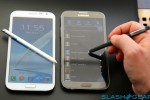 Samsung Galaxy Note II up for mid-October preorder in UK