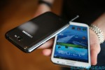 AT&T 4G LTE expands with four new Samsung smart devices