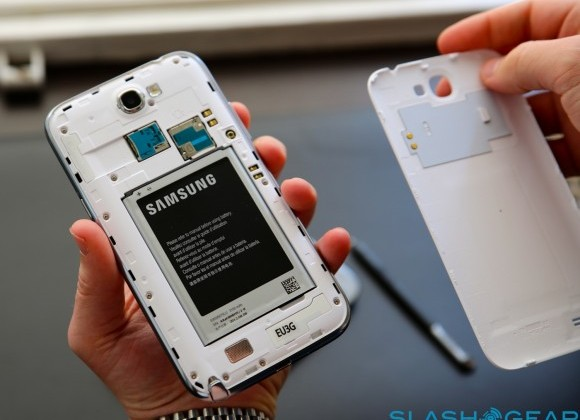 Samsung under Korean antitrust investigation after Apple 3G complaint
