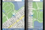 iOS 6 hack restores Google Maps
