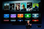Apple TV stalls as talks with media companies falter