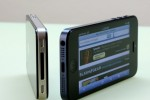 iPhone 5 seeks approval for China