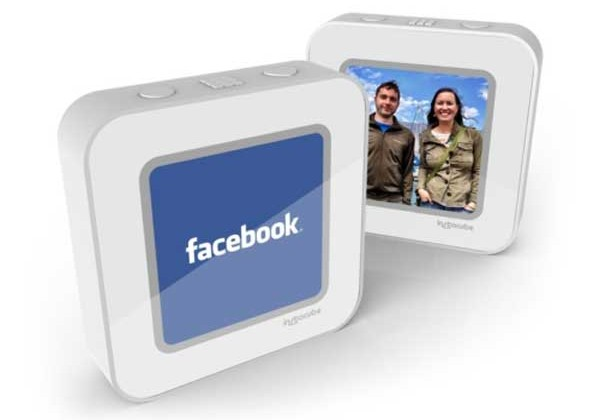 Instacube pledges Facebook photo support if next stretch goal is met