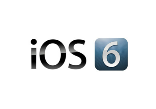 Apple users updating to iOS 6 122% faster than iOS 5
