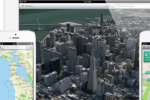 Source says Apple is aggressively recruiting former Google Maps staff