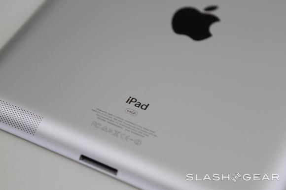 Apple orders carbon fiber en masse