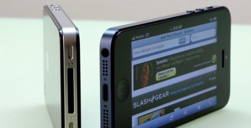 SlashGear Morning Wrap-up: September 19, 2012