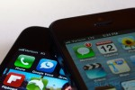 Apple: 100m iOS 6 upgrades already