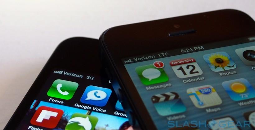 Apple: 100m iOS 6 upgrades already