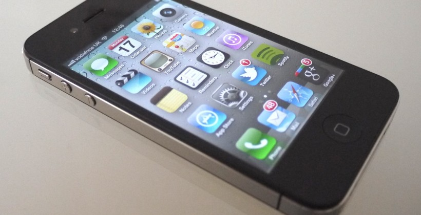 10m new iPhone 5 sales in September alone predicts analyst