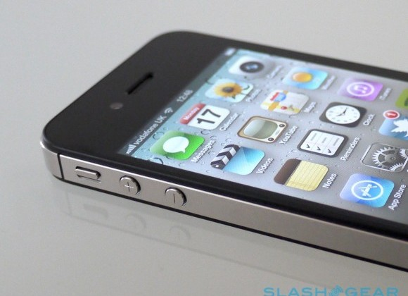 iPhone 5 (N42) model appears with 4S price points