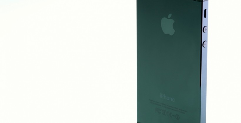 Samsung chasing iPhone 5 sales ban