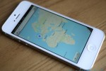 Apple ditched Google Maps due to lack of turn-by-turn navigation