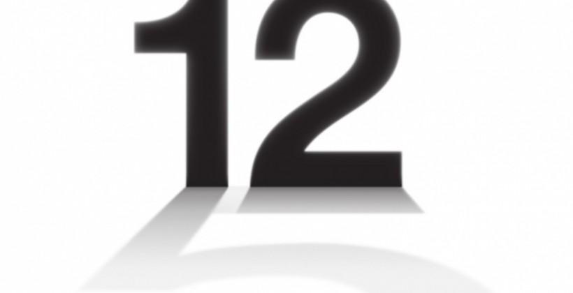 Apple September 12 iPhone 5 event confirmed: We'll be liveblogging!