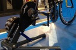 Wahoo Fitness unveils new iPhone powered stationary bike trainer