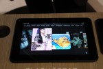 "Amazon forces ""Special Offers"" ads on all Kindle Fire tablets [Update 2]"