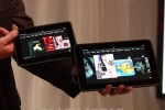 Kindle Fire and Kindle Fire HD hit UK and Europe on October 25