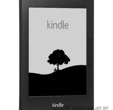 Amazon's new Kindles are almost here (and lateness doesn't matter)