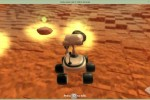 Microsoft tries to teach kids to code with Kodu Mars game