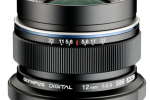 "Olympus M.Zuiko Digital ED 60MM F2.8 ""Nature Macro Lens"" unleashed with classic partner"
