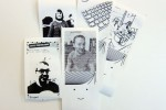Berg Little Printer teases Instagram-esque photo tweak