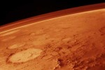 Five major obstacles to putting humans on Mars