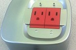 Monostrip Wi-Fi enabled smart outlet launches at $49