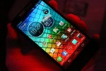 motorola-razr-i-hands-on-sg-14