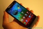 motorola-razr-i-hands-on-sg-28