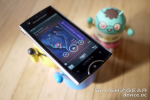 O2 axes Sony Xperia ray, arc and neo Ice Cream Sandwich plans