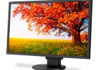 NEC launches new 22-inch LED backlit eco-friendly display