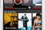 Netflix for Android gets tablet-esque update