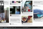 Myspace shows off incoming redesign in new video
