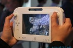 Wii U replacement GamePads will be offered at launch