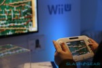Wii U up for preorder in UK and Europe