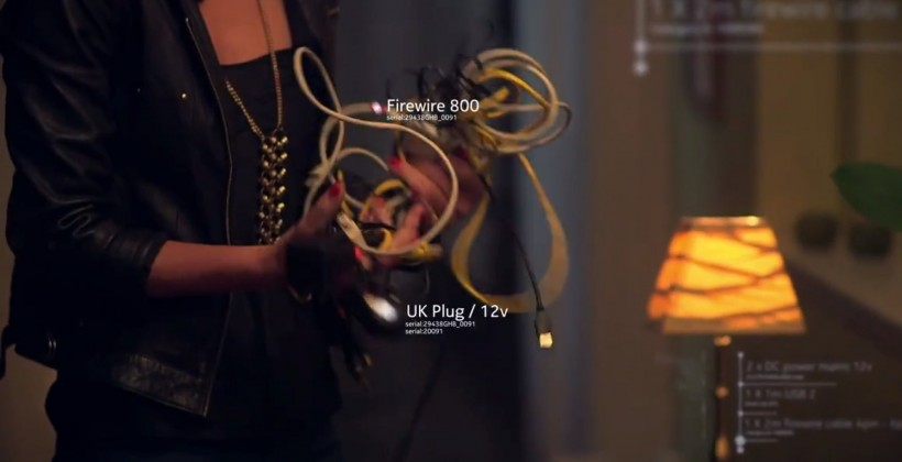 Nokia teases wireless charging for new Windows Phone 8 Lumias
