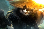 Blizzard Entertainment to launch Mists of Pandaria in China on October 2