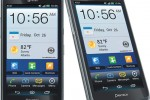 Pantech Flex for AT&T announced with 4G LTE and ICS for $50