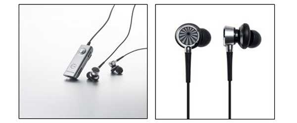 Phiaton unveils new PS 210 BTNC noise canceling earphones