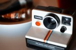 Polaroid and Sakar show off new camcorder line
