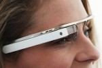 Google Glasses expand beyond wearable camera