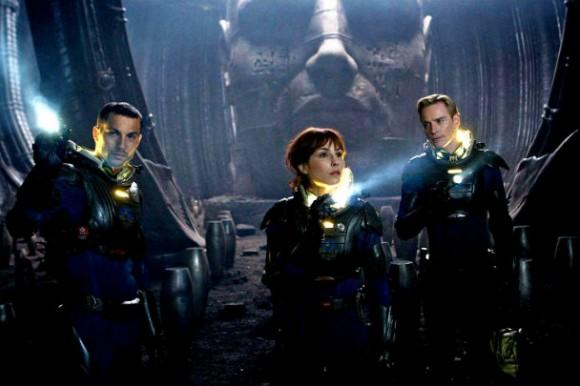 Fox will offer digital movies weeks before DVD release