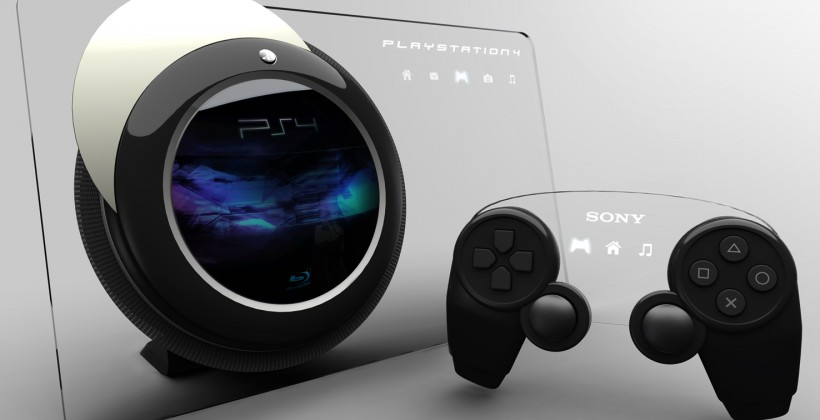 Is 2014 too late for the PlayStation 4?
