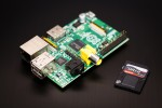 Raspberry Pi squeezes 50% performance boost with turbo mode